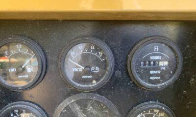 P833SDT